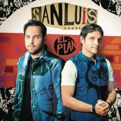 El Plan - SanLuis