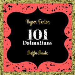 101 Dalmatians (Single)