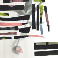 Цветком (Single) - Basic Boy