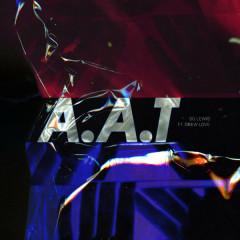 A.A.T (Single) - SG Lewis
