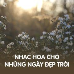 Nhạc Hoa Cho Những Ngày Đẹp Trời - Various Artists