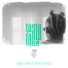 Tanta Falta (Single) - Bryant Myers