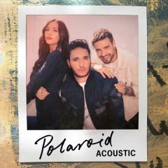 Polaroid (Acoustic)
