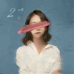 27 (Single)