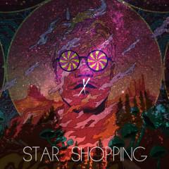 Star Shopping (Single) - Lil Peep