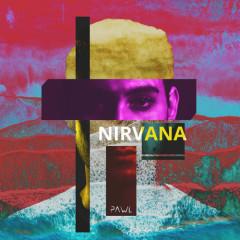 Nirvana (Single)