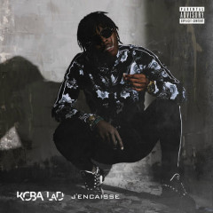J'encaisse (Single) - Koba laD