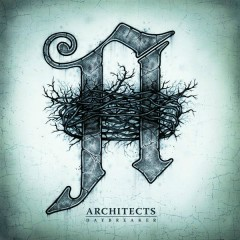 Daybreaker (Deluxe Edition) - Architects