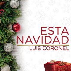 Esta Navidad - Luis Coronel