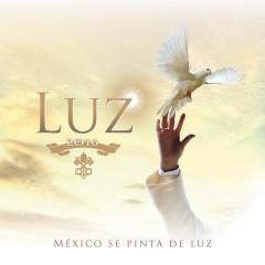 Luz - Lucero,Cristian Castro,Pedro Fernández,Diego Verdaguer,Pandora