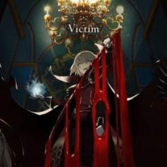 Victim - Mili