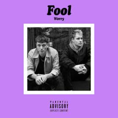 Worry (Single)