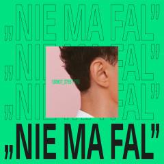 Nie Ma Fal