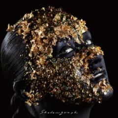 shadowgraph - MYTH & ROID