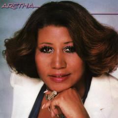 Aretha (Expanded Edition) - Aretha Franklin
