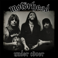 Under Cöver - Motörhead