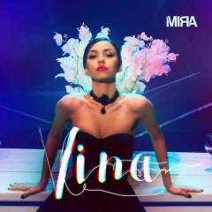 Vina (Single) - Mira