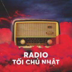 Radio Kì 19 - Thế Giới V-Pop - Radio MP3