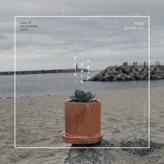 Rain Rain Rain (Single) - Park Ki Young