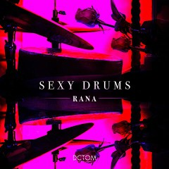 Sexy Drums (Single)