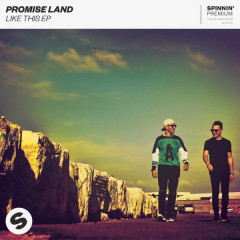 Like This (Single) - Promise Land