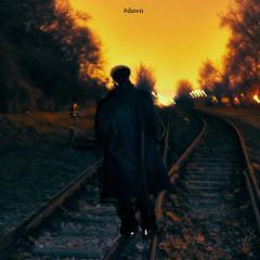 #Dawn (EP) - Uk
