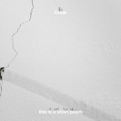 Poem (Single) - Colde