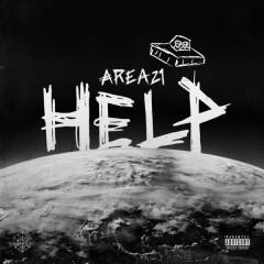 Help (Single) - Area21