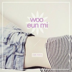 I'm So Sick (Single) - Woo Eun Mi