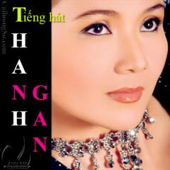 Tiếng hát Thanh Ngân (Cải Lương)