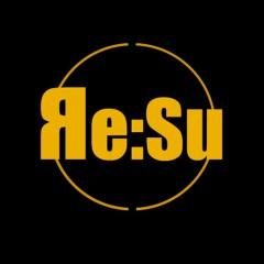 Re : Su (EP)