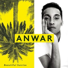 Beautiful Sunrise - Anwar