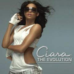 Do It (Main Version) - Ciara
