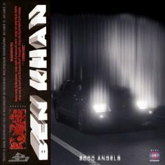 2000 Angels (Single) - Ben Khan