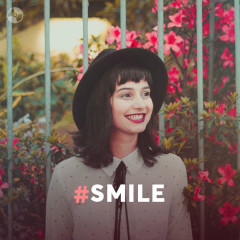 #Smile - Various Artists