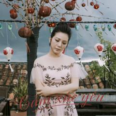 Cảm Xúc Yêu (Single) - Đinh Hiền Anh