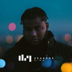 Seasons - 169