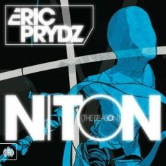 Niton (The Reason) [Club Mix] - Eric Prydz