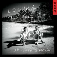 Locura Total - Fito Paez,Paulinho Moska