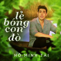 Lẻ Bóng Con Đò (Single)