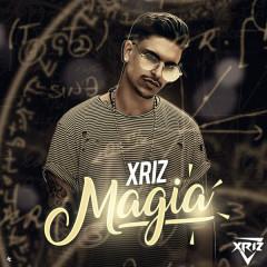 Magia (Single)