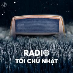 Radio Kì 56 – Giáng Sinh Một Mình - Radio MP3