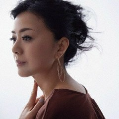 Etoile CD2 - Yakushimaru Hiroko