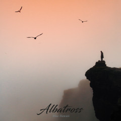 Albatross (Single) - Blue Hawaii