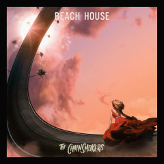 Beach House (Single) - The Chainsmokers