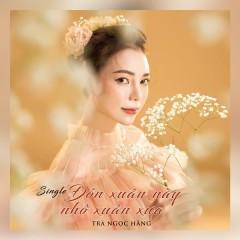 Đón Xuân Này Nhớ Xuân Xưa (Single)