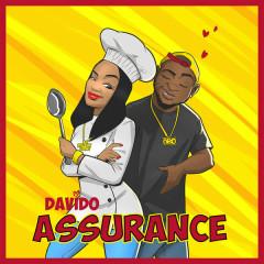 Assurance (Single) - Davido