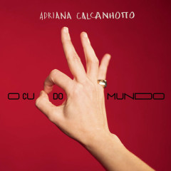 O Cu Do Mundo (Single)