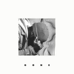 Gone (Single) - Jaiden