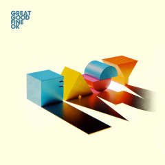 Easy (Single) - Great Good Fine Ok